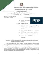 20171004_Nota_prot_28256_del_4_10_2017_Cong_straordinario_dottorato_rice rca-signed.pdf