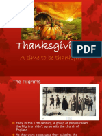 the-story-of-thanksgiving-reading-comprehension-exercises_74845.ppt
