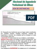 1.3 Distances Measurements_1