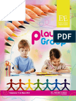 Play Group PDF.pdf