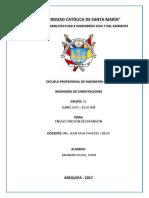 CARATULA -CIMENTACIONES.docx