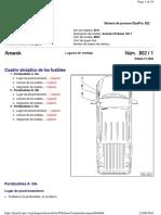[VOLKSWAGEN]_Esquemas_electricos_fusibles_Volkswagen_Amarok.pdf[1].pdf