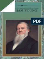 02 - Brigham Young.pdf