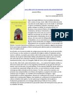 Piñero Antonio - 2017 - Creer en Dios o creer en Jesús_Roger Armengol.pdf