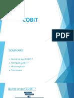 5met92755-131217152912-phpapp02.pdf