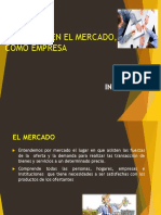 Cont Gerencial Final