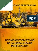 PERDIDAS DE CIRCULACIÓN - Presentación final.pptx