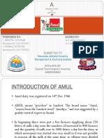 Module 5 Amul2017
