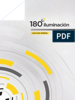 180_iluminacion_2013