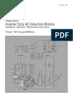 manual-iom-instructions-inverter-duty.pdf