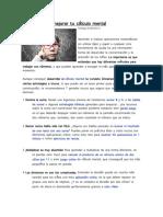 Antología_5-7 Trucos Para Mejorar Tu Cálculo Mental