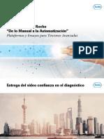 SPANISH MtA Reference PPT W-Videos v1-Platt Edits (1)