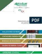 2017_catálogo general[1].pdf
