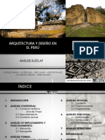 214808547-KUELAP-ANALISIS-ARQUITECTONICO-ARQ-PERUANApdf-pdf.pdf