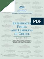 FINAL MARCH 2015 FreshwaterFishlist-1