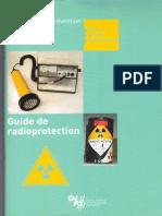 radionucléides.pdf
