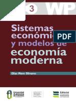 Sistemas Economicos Y Modelos.pdf