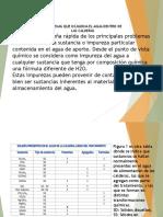 diapositivas-expo-acabado-1 final.pptx