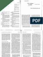 SANCHEZ. Breve historia del ezln (pp 127 - 140).pdf