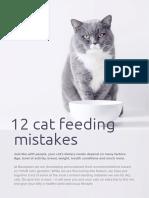 Cat Nutrition.ebook