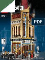 10232 Palace cinema.pdf