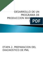 Desarrollo Pmlimpia2