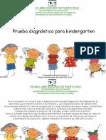 Prueba de Kinder.pdf