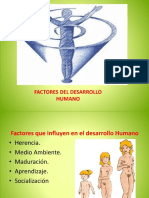 Sesión N° 2. Principios del Desarrollo Humano.pptx