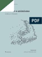Reativar_o_animismo.pdf