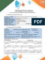 Guía de actividades y rubrica de evaluación Unidad  2 - Fase 4 - Elaborar el plan de acción.doc