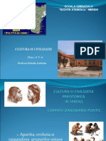 preistoria_1