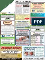 WEB 12-9-17.pdf