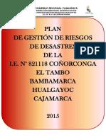 P.G.RIESGO DE LA I.E. N_ 821118.docx
