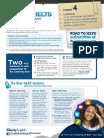 studyguide_understandspeakers.pdf