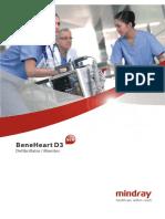 Beneheart-D3-New.pdf