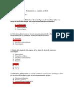Reactivos Parcial Paralisis Cerebral (2)