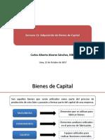 COMPRAS - SEMANA 11 (1).pptx