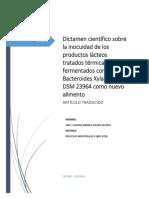 Articulo Traducido Procesos II.pdf