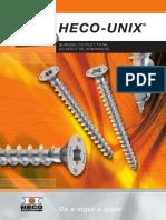 heco_unix