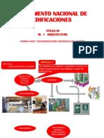 NORMA A. 010 CONDICIONES GENERALES DE DISEÑO.pptx