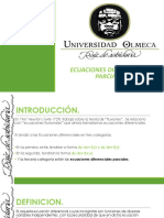 Presentacion Edp