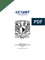 ReporteTecnicoAnalisisyDisenodeunControladorPIDAnalogico1999.pdf