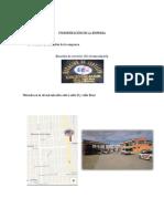 1 presentacion de la empresa.docx