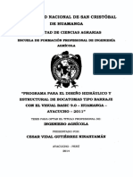 Tesis IAG44_Gut.pdf