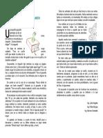 Pastilla Nº01 UCV.doc