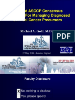 ASCCP Cx Cancer Precursor Management Guidelines for London (2)