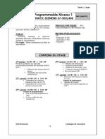 automatisme_2012.pdf