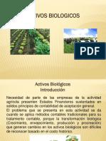 ACTIVOS BIOLOGICOS (1)