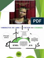 Presentacion Fuentes de Energia Alternativas Fase 2