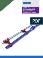 SPM-Flow-Line-Safety-Restraint-System-FSR-Installation-Guide.pdf